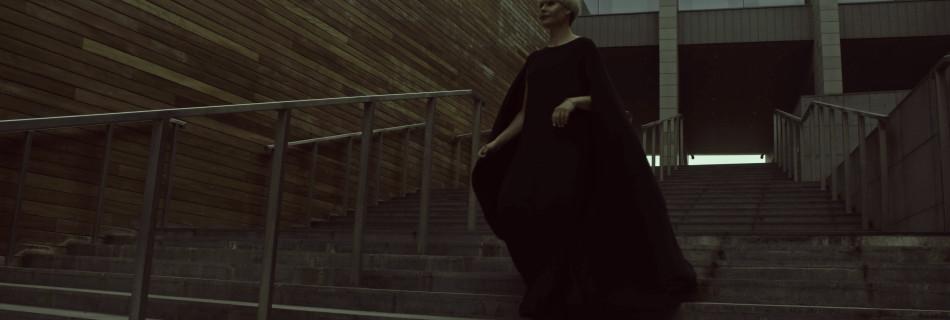 Fashion – Marta Tymoszewicz Design