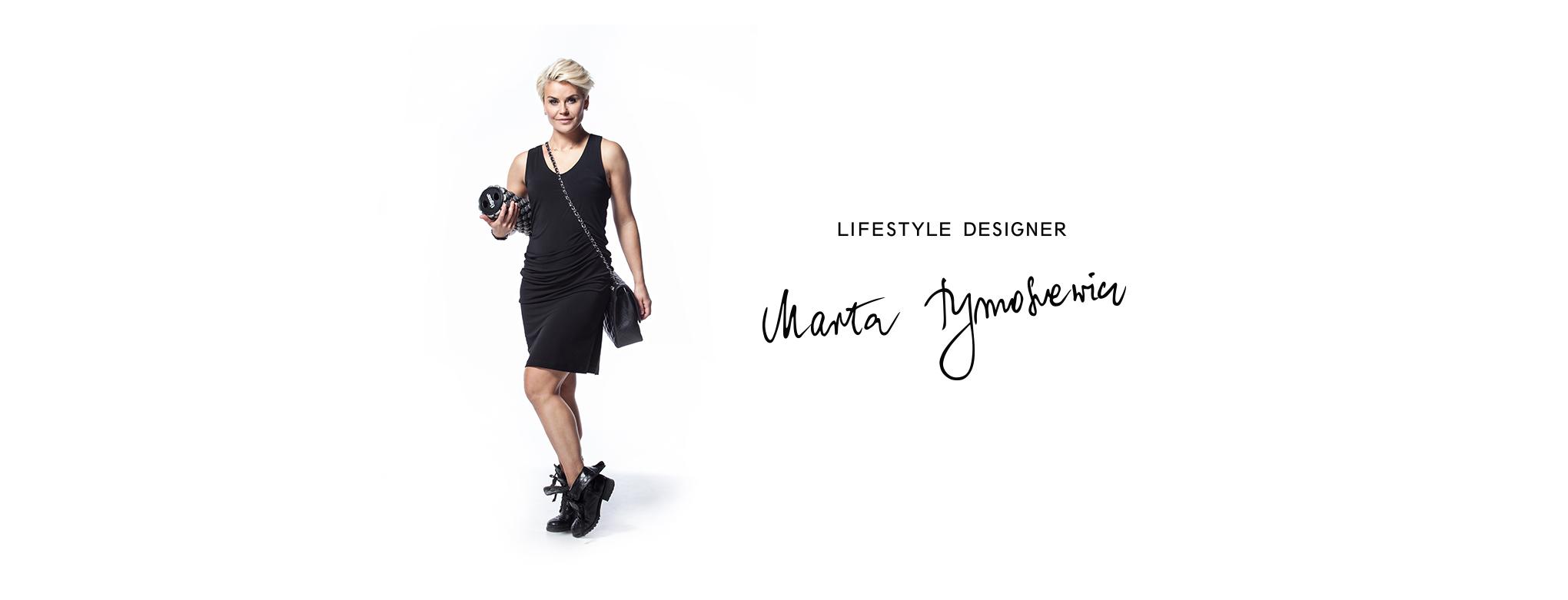 Marta_lifestyle_designer