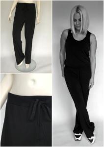 Spodnie / Trousers BOWERY 6 – 350 pln / 90 €