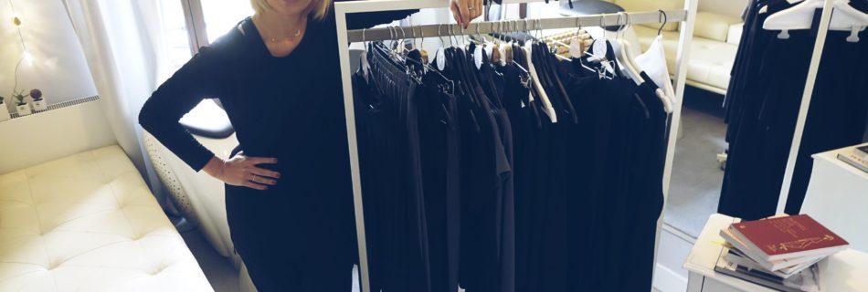 Odśwież swoją szafę na wiosnę! Sprawdź NOWOŚCI z kolekcji Marta Tymoszewicz-Design.