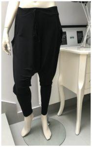 Spodnie BOWERY nr 1 - 350 PLN