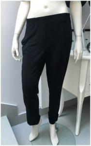 Spodnie BOWERY nr 3 - 350 PLN
