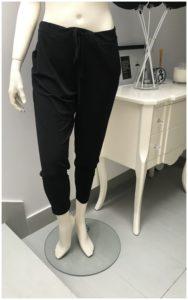 Spodnie BOWERY nr 4 - 350 PLN
