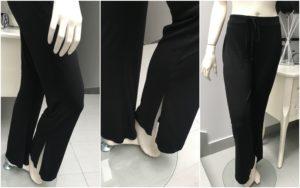 Spodnie Brodway nr 1 - 350 PLN