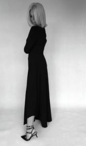 Sukienka MADISON 4 - 450 pln / 110 €