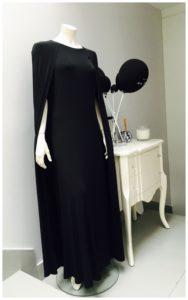 Sukienka Madison nr 1 - 600 PLN