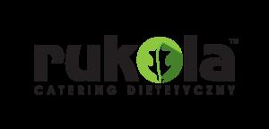 Logo_wersja podstawowa