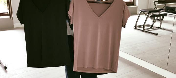 t-shirt 125 pln