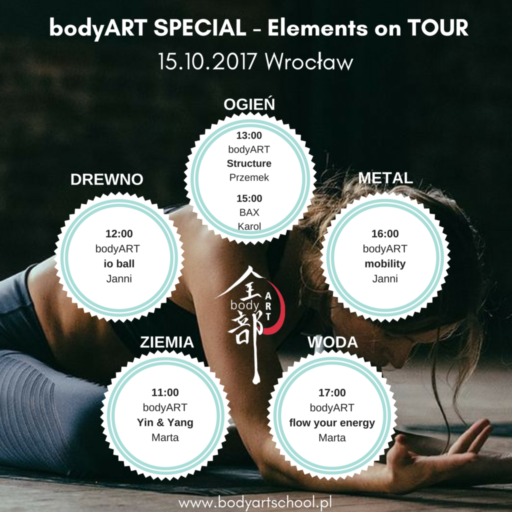 Konwencja bodyART Elements on TOUR15.10.2017 Wrocław — kopia — kopia (1)